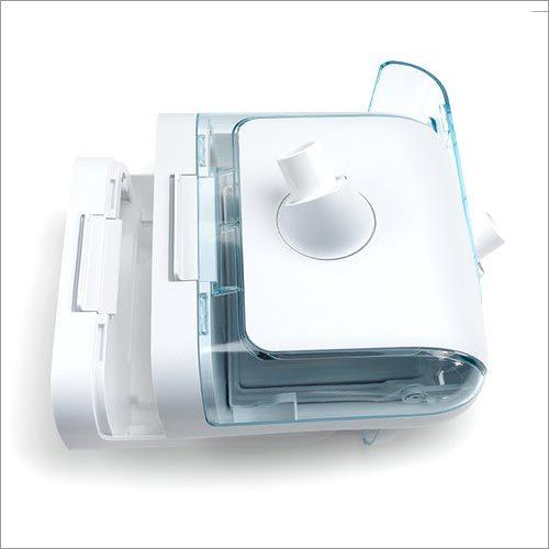 DreamStation Heated Humidifier