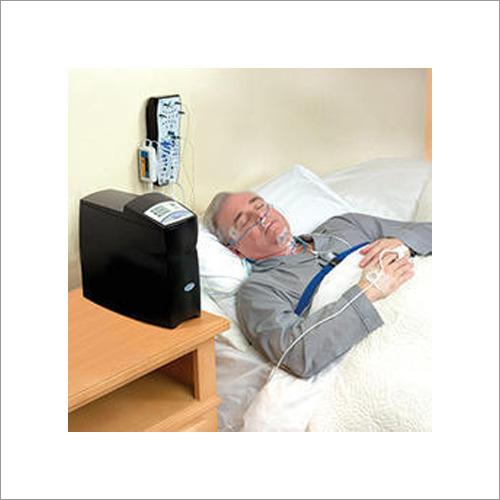 Sleep Disease Test
