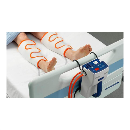 Vascular Therapy System