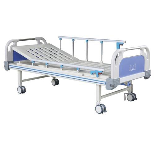 Hospital Fowler Bed On Rent