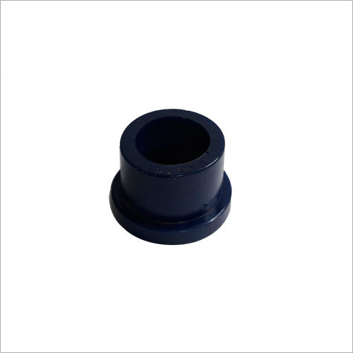 Automotive Poly Bushes