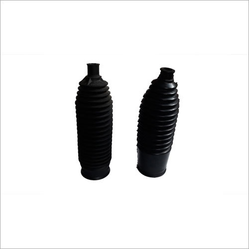 Pinion Boot Bush