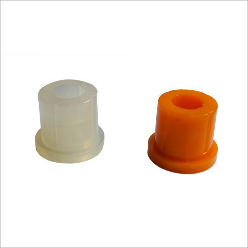 Industrial Polyurethane Bushes