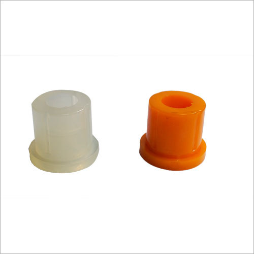 Polyurethane Coating Suspension Bush