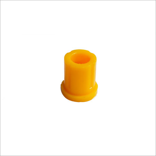 PU Suspension Bushes
