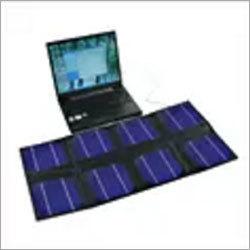 Shwartz Solar Laptop Chargers