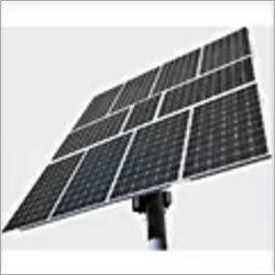Sun Tracker Systems