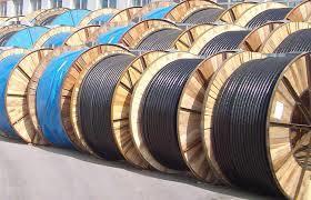 Optical Cable Fiber
