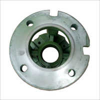 Ci Casting Submersible Spare Parts
