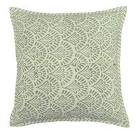 Decorative Blockprint Cushion Covers