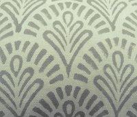 Decorative Blockprint Cushion Covers