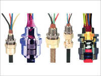 Cable & Cable Accessories