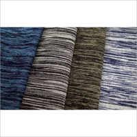 Cotton Sinker Lycra Fabric