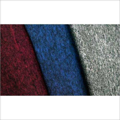 Grinder Lycra Fabric
