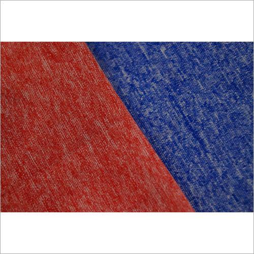Grinder Lycra Polyester Fabric