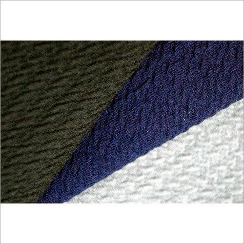 Karera Lycra Fabric