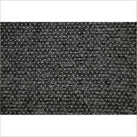 Pindot Lycra Fabric