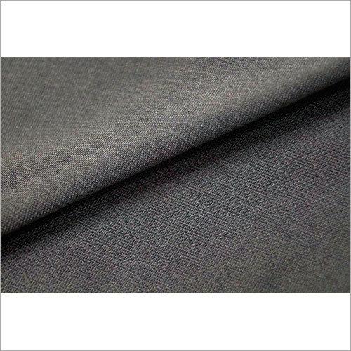 Poly Lycra Fabric