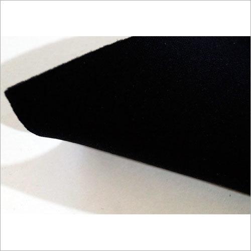 Sandwich Lycra Fabric