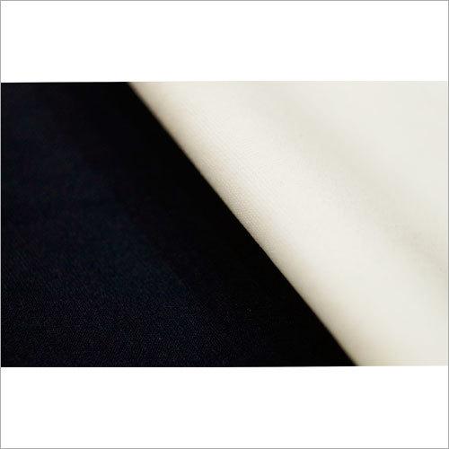 Scuba Lycra Fabric