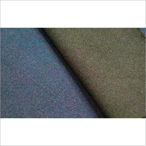 Scuba Lycra Polyester Fabric