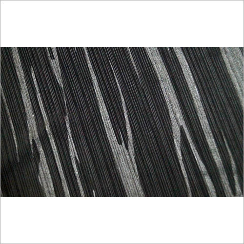 Jacquard Nylon Fabric