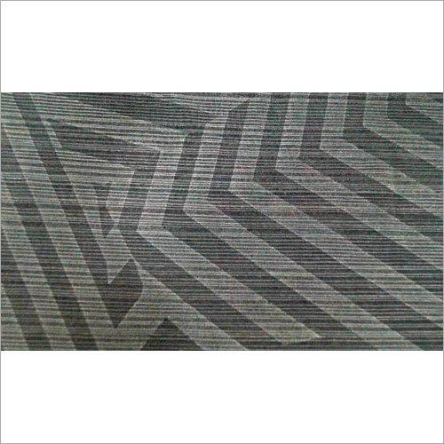 Nylon Fabrics
