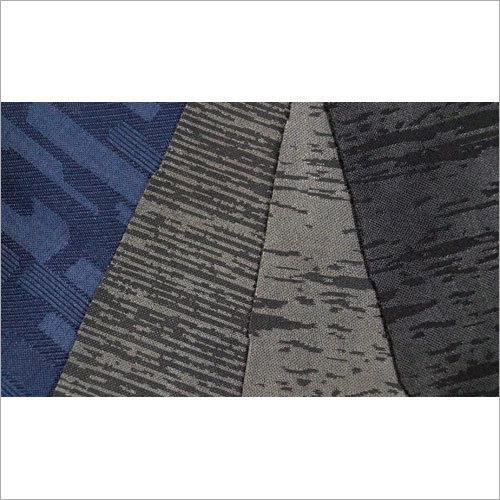 Scuba Nylon Fabric