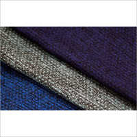 Pindrop Polyester Fabric