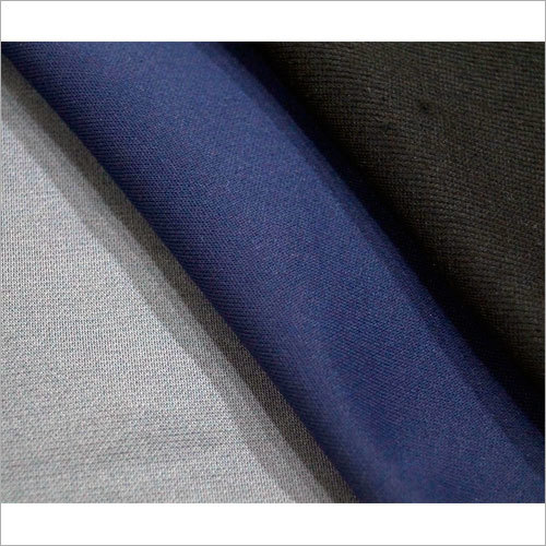 Korean fleece Fabric