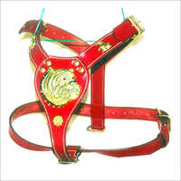 Full Body Dog Harness