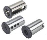 CNC Sleeves