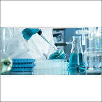 Analytical Testing Laboratories