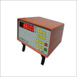 Digital Electronic Column Unit Gauge