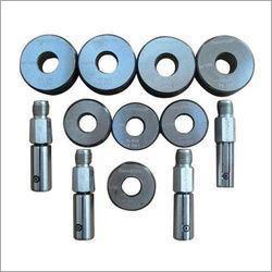 Air Plug Setting Ring Gauge