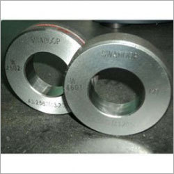 GO NO GO Ring Gauge