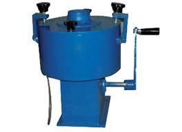 Bitumen/Asphalt/ Oil & Petroleum Testing Equipment