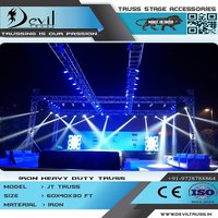 Iron Heavy Duty Truss