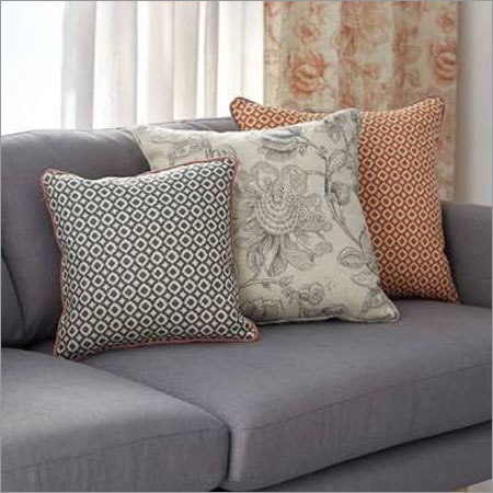 Upholstery Cushions