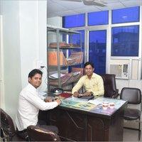 Property Builder Service