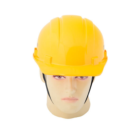 Construcrion Safety Helmet