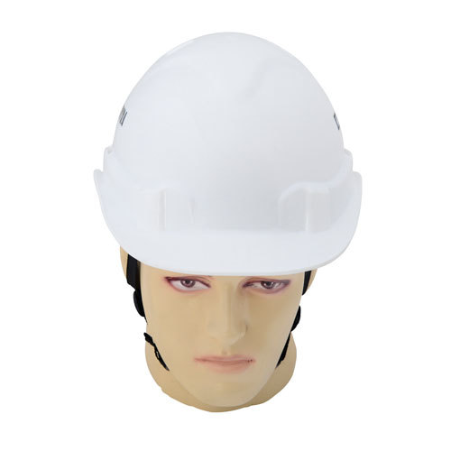 Safety Labour Helmet