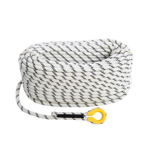 Heapro Ropes