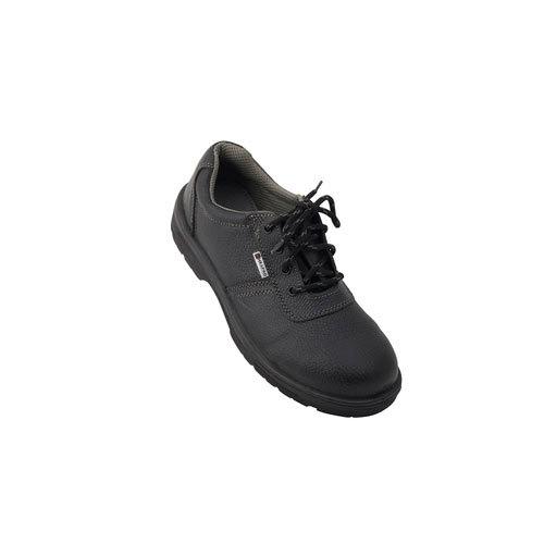 Allen Safety Shoe