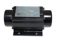 2 pole Single Phase Micro Vibrator Motor