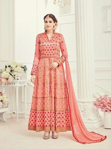 Designer Punjabi Suit Online
