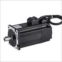 Magnet AC Servo Motor