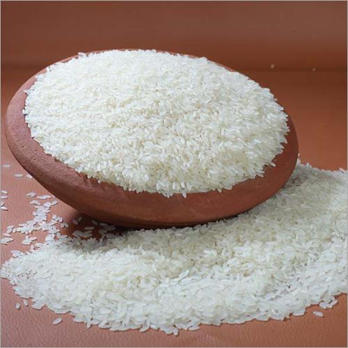 Deluxe Ponni Rice