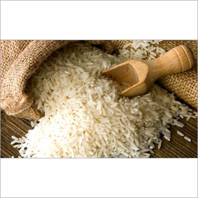 IR 20 Rice