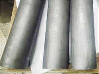 Graphite Rods, Graphite Plates